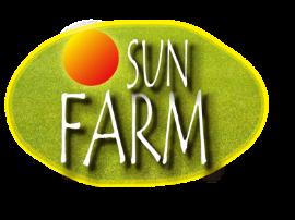 農業法人SUNファーム
