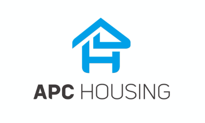 APCハウジング株式会社